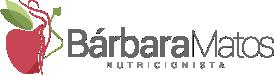 Bárbara Matos - Nutricionista em Sete Lagoas